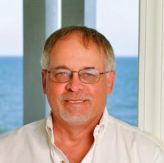 Greg Stiger